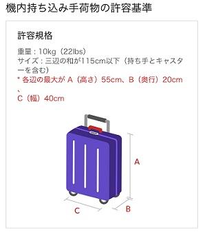 f:id:gathering_at_seoul:20200216230203j:plain
