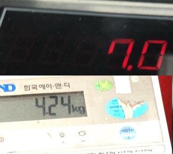 f:id:gathering_at_seoul:20200216232853j:plain