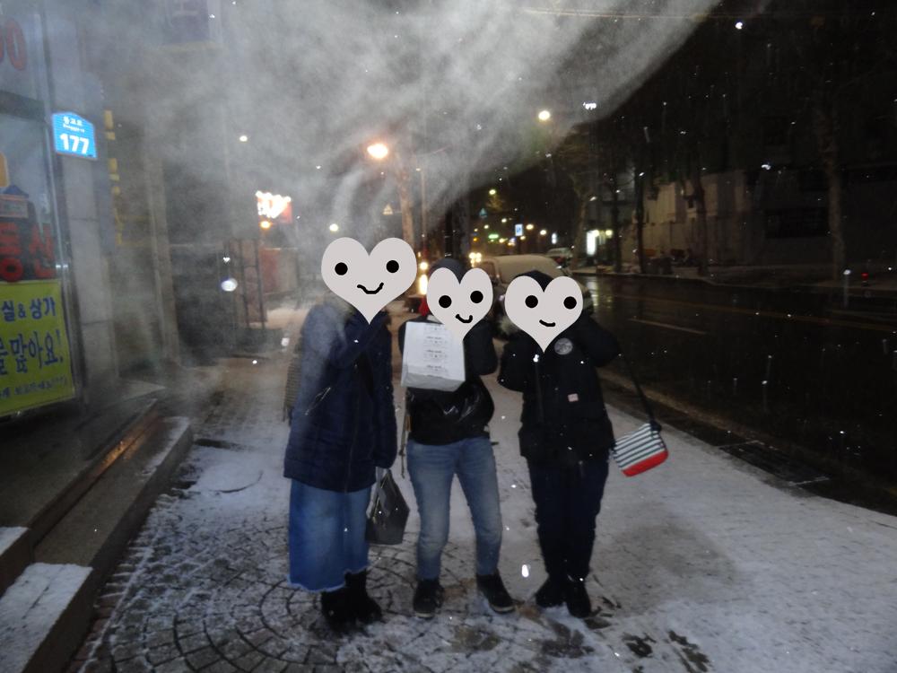 f:id:gathering_at_seoul:20200327182713j:plain