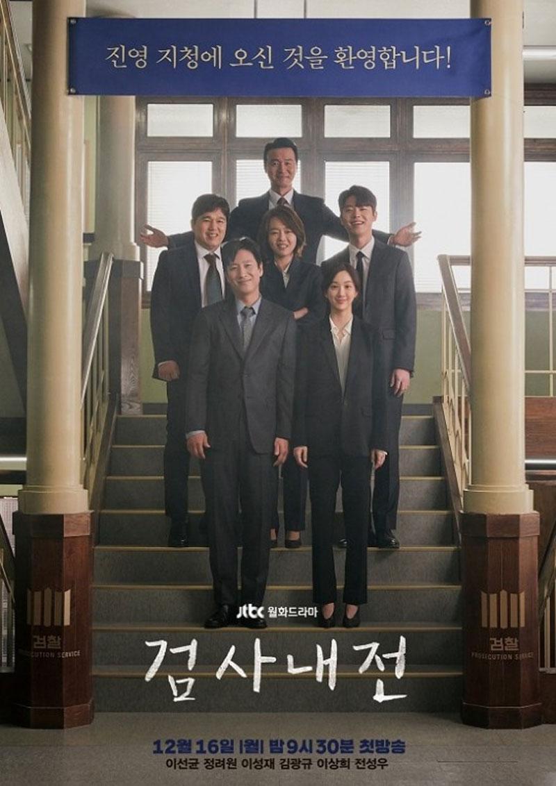 f:id:gathering_at_seoul:20210221094215j:plain