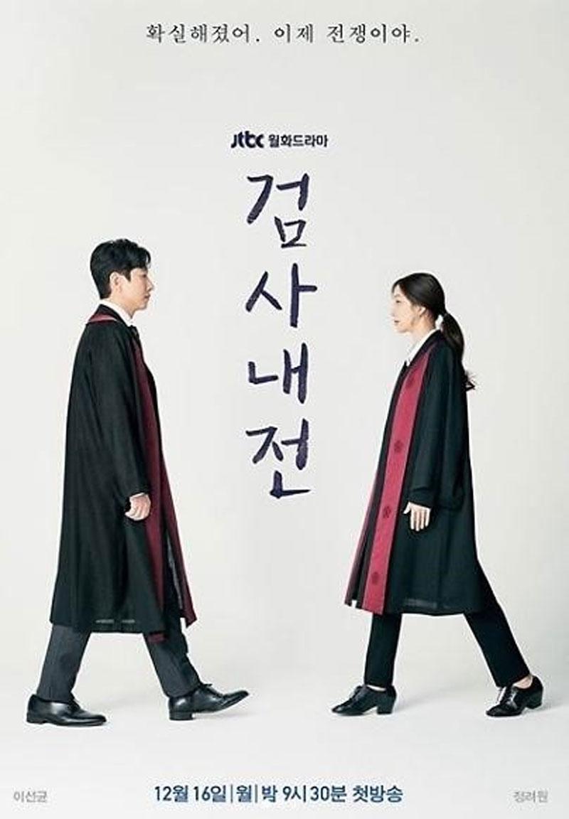 f:id:gathering_at_seoul:20210221094409j:plain