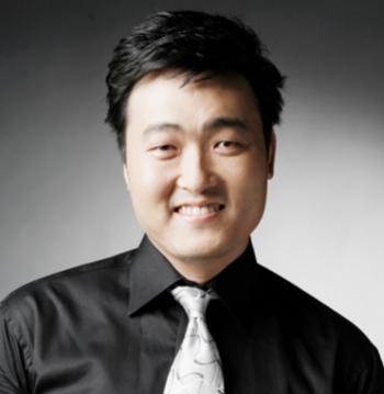 韓国映画「戦場のメロディ/오빠생각(兄想い)」出演イ・ジュニョク/이준혁