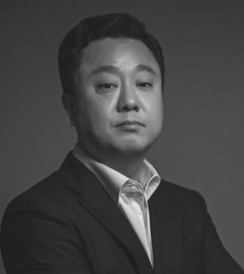 韓国映画「戦場のメロディ/오빠생각(兄想い)」出演パク・スヨン/박수영
