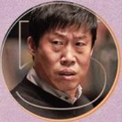 韓国映画「完璧な他人(완벽한 타인)」出演:ユ・ヘジン