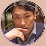 韓国映画「完璧な他人(완벽한 타인)」出演:チョ・ジヌン