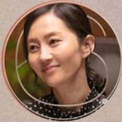 韓国映画「完璧な他人(완벽한 타인)」出演:ヨム・ジョンア