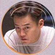 韓国映画「完璧な他人(완벽한 타인)」出演:イ・ソジン