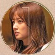 韓国映画「完璧な他人(완벽한 타인)」出演:ソン・ハユン