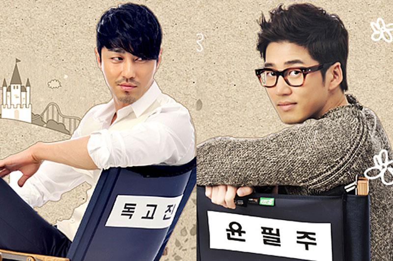 f:id:gathering_at_seoul:20210617175014j:plain