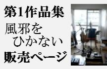 オオナギ洋平第一作品集販売ページ