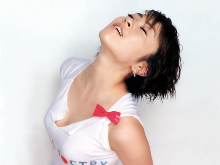 宇多田ヒカルの画像 p1_1