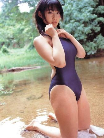 佐藤寛子 (タレント)の画像 p1_19
