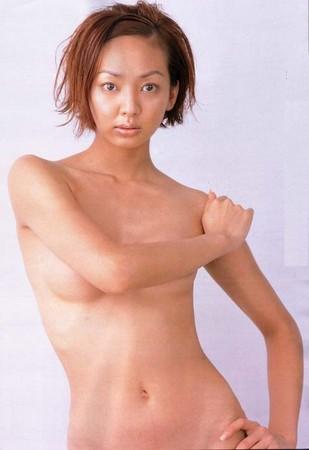 神田うのの画像 p1_2
