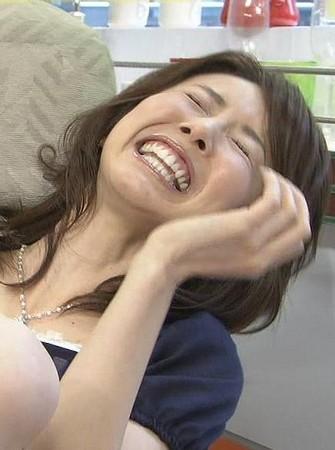 宮崎宣子の画像 p1_5