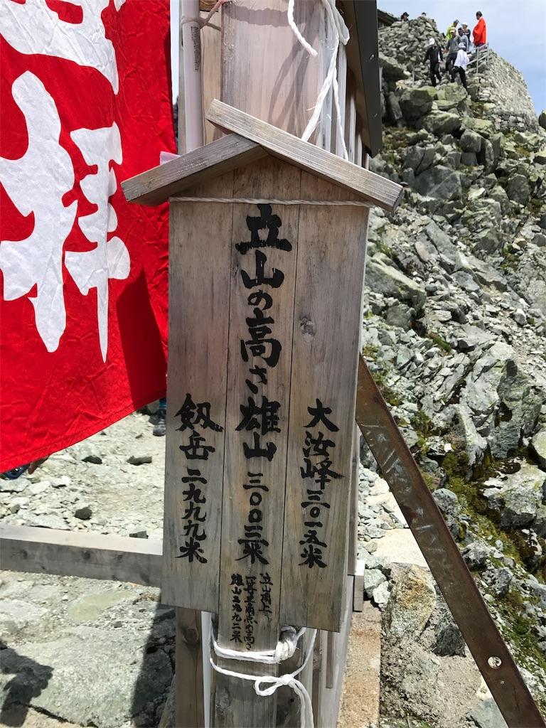 f:id:gatomoshi:20190713153527j:image