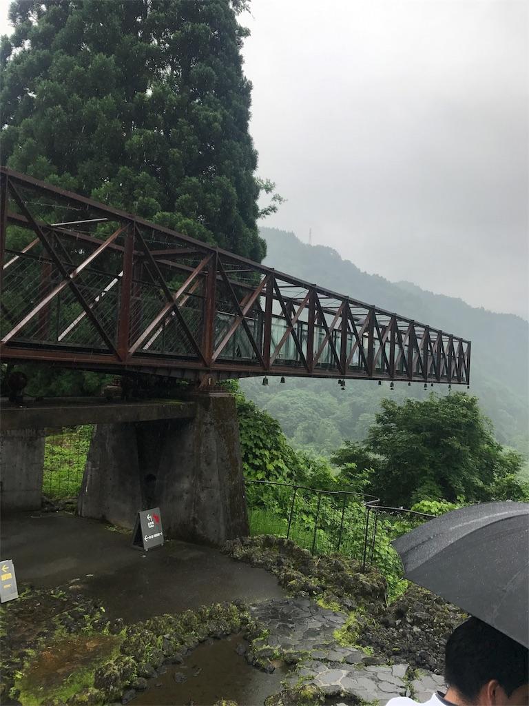 f:id:gatomoshi:20190715124730j:image
