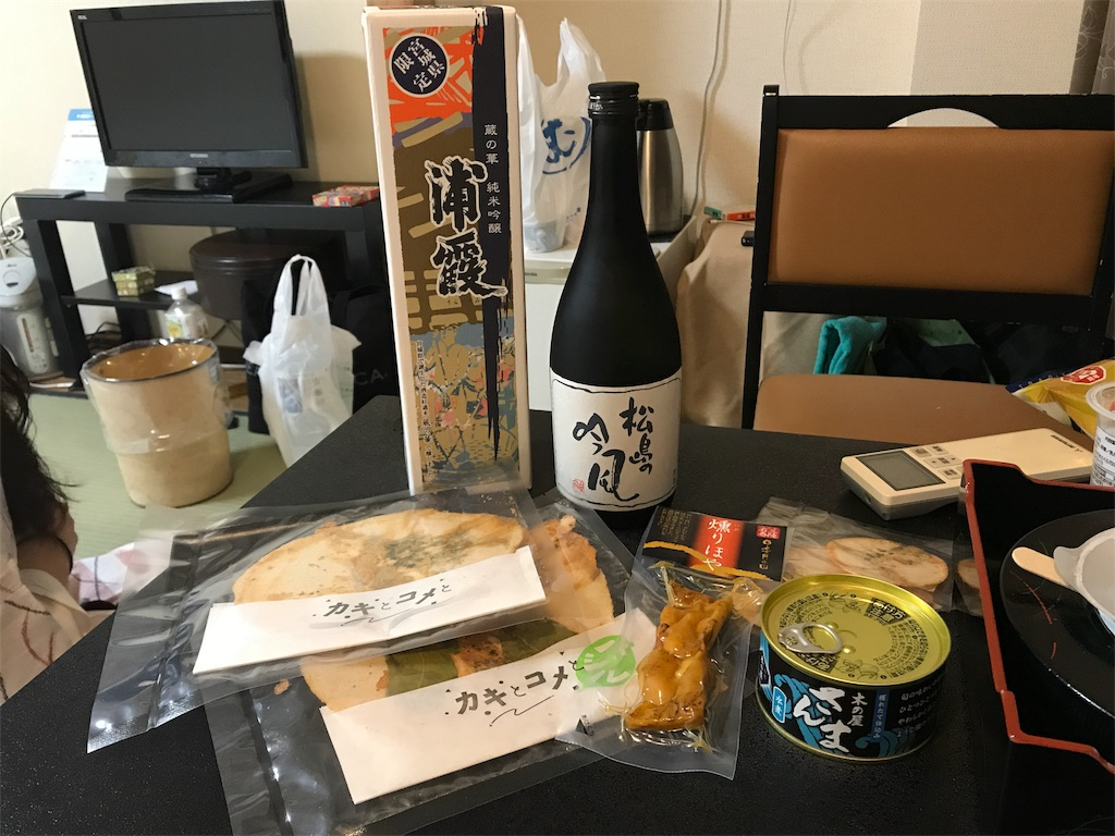 f:id:gatomoshi:20190721201645j:image