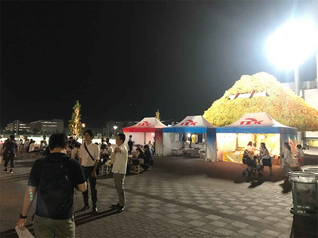 f:id:gatomoshi:20190828232720j:image