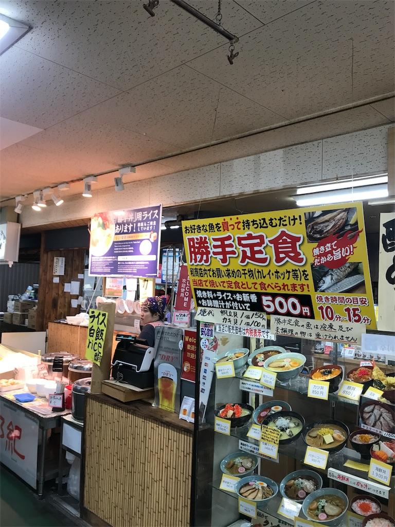 f:id:gatomoshi:20190914185413j:image