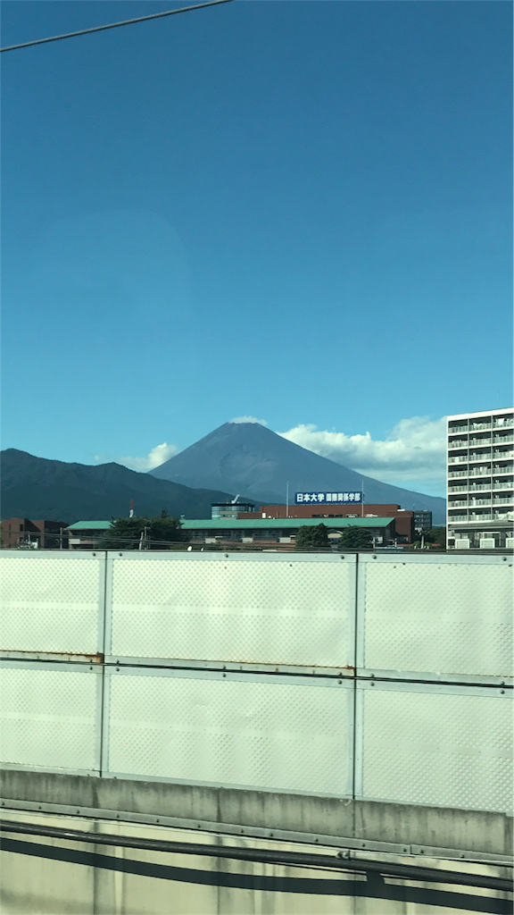 f:id:gatomoshi:20191013134426p:image