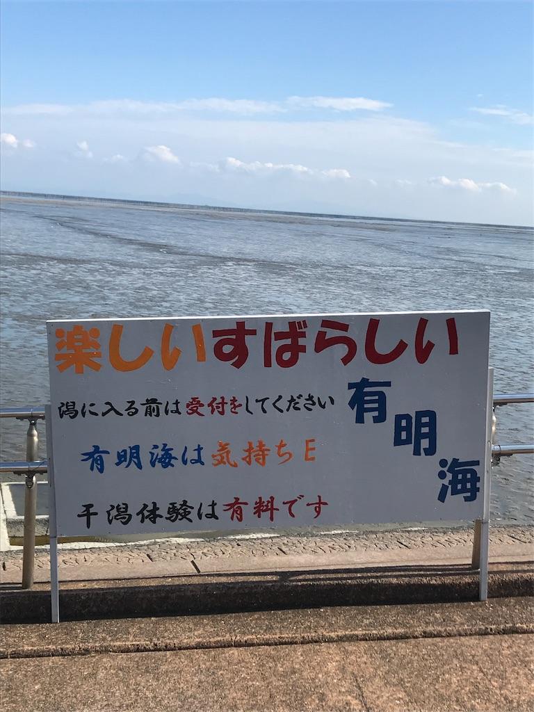 f:id:gatomoshi:20191208215200j:image