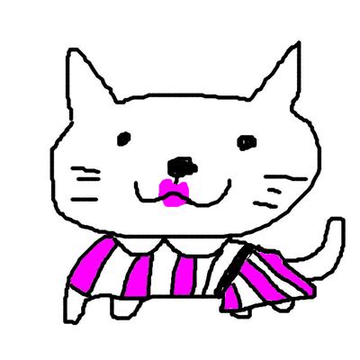 f:id:gattolibero:20160525082524p:plain