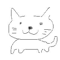 f:id:gattolibero:20160708110927p:plain