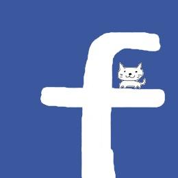 f:id:gattolibero:20160709081142j:plain