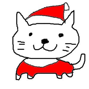 f:id:gattolibero:20170111225828p:plain