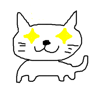 f:id:gattolibero:20170826140712p:plain
