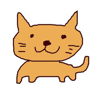f:id:gattolibero:20180218092417p:plain
