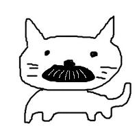 f:id:gattolibero:20180911121942p:plain