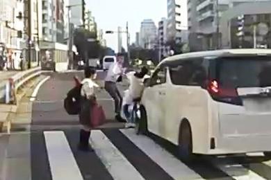 近況 吉澤 ひとみ