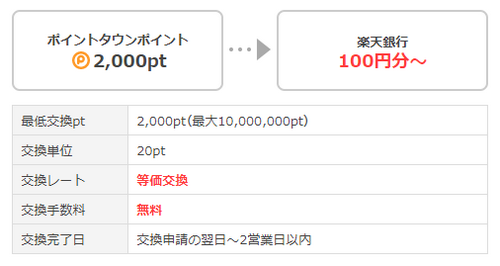 f:id:gattolibero:20200902225500p:plain