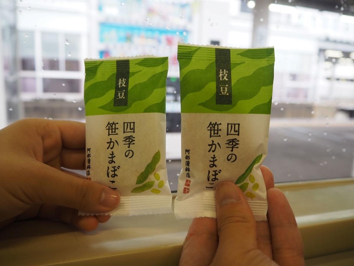 f:id:gawa67tabimaru:20200625233250j:plain
