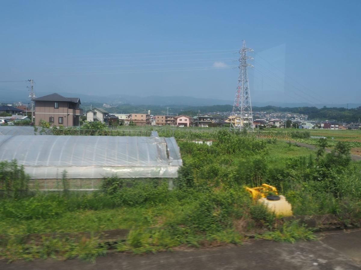 f:id:gawa67tabimaru:20201027185012j:plain