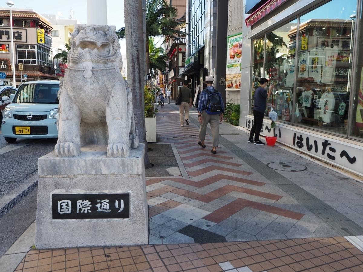f:id:gawa67tabimaru:20210105224211j:plain