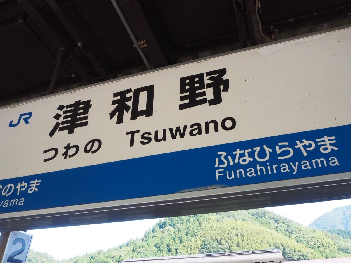 f:id:gawa67tabimaru:20210302151713j:plain