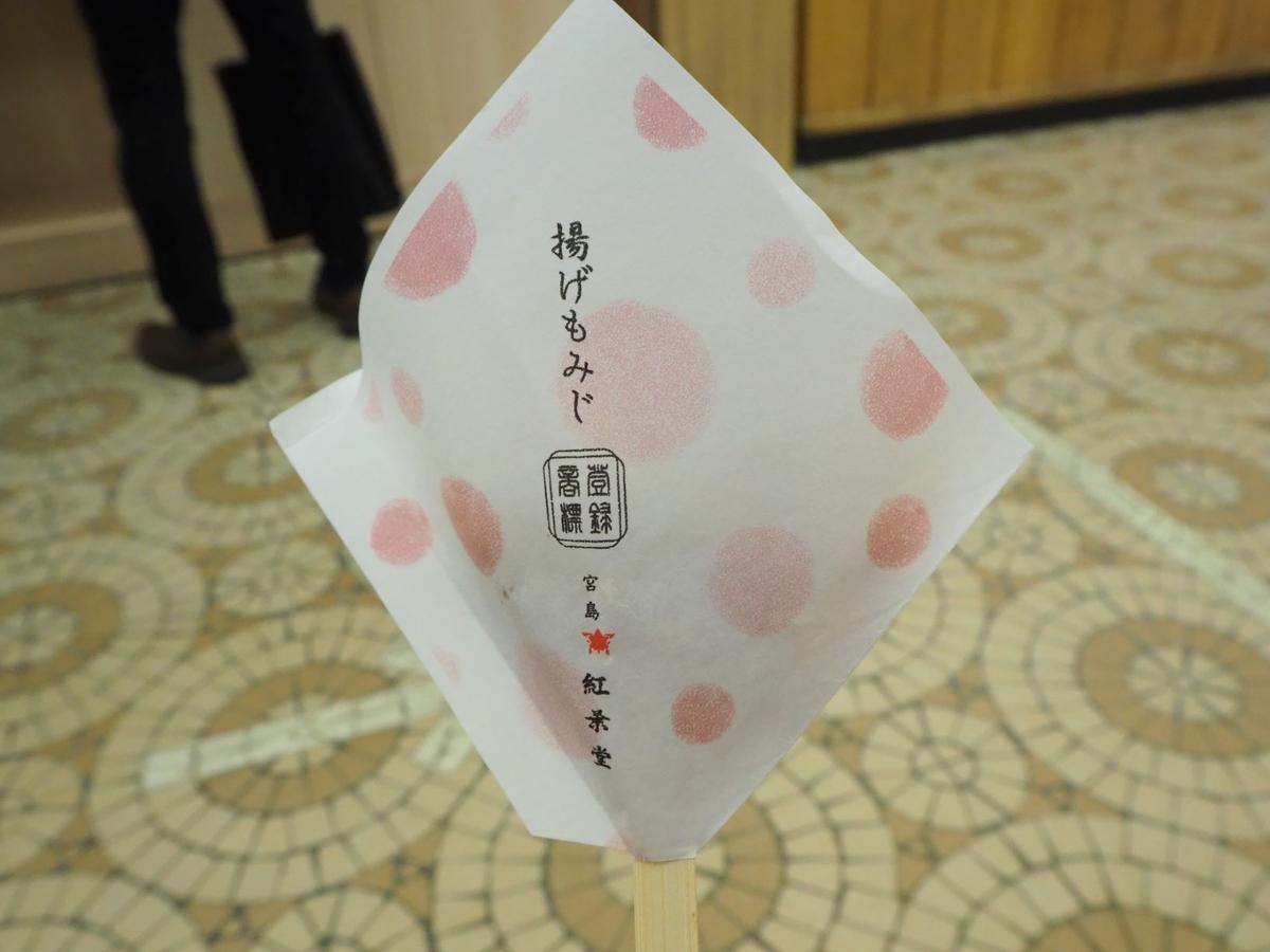 f:id:gawa67tabimaru:20210319175353j:plain