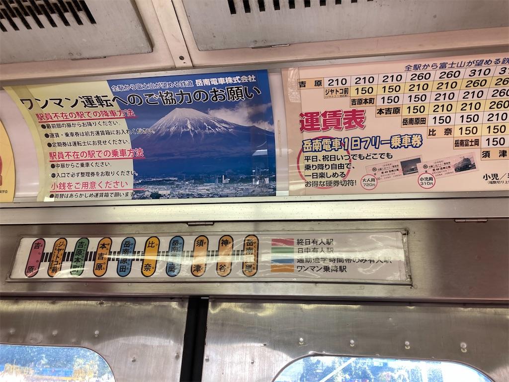 f:id:gawa67tabimaru:20210505221720j:image
