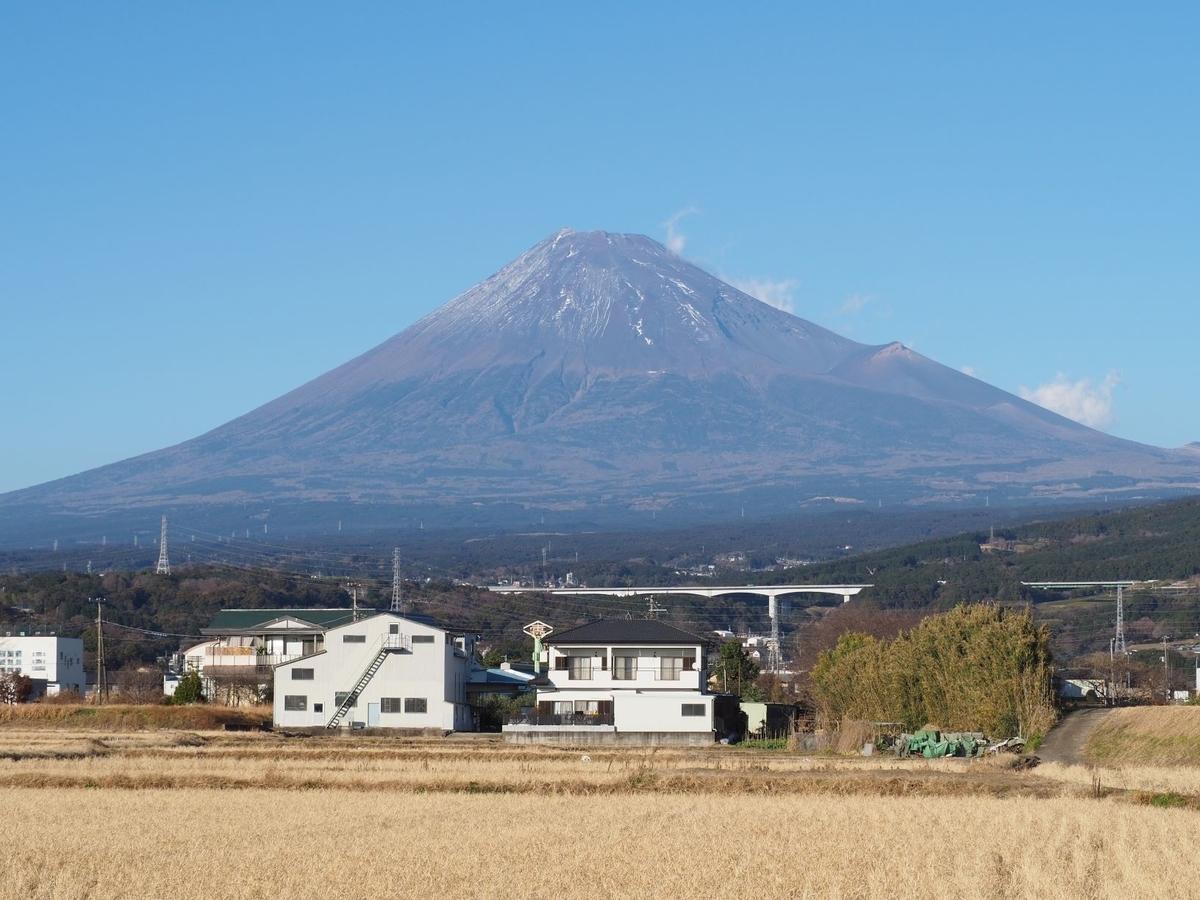 f:id:gawa67tabimaru:20210506223612j:plain