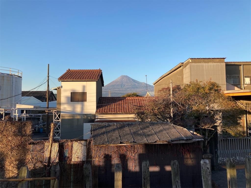f:id:gawa67tabimaru:20210507184420j:image