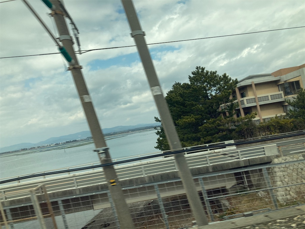 f:id:gawa67tabimaru:20210515222611j:image