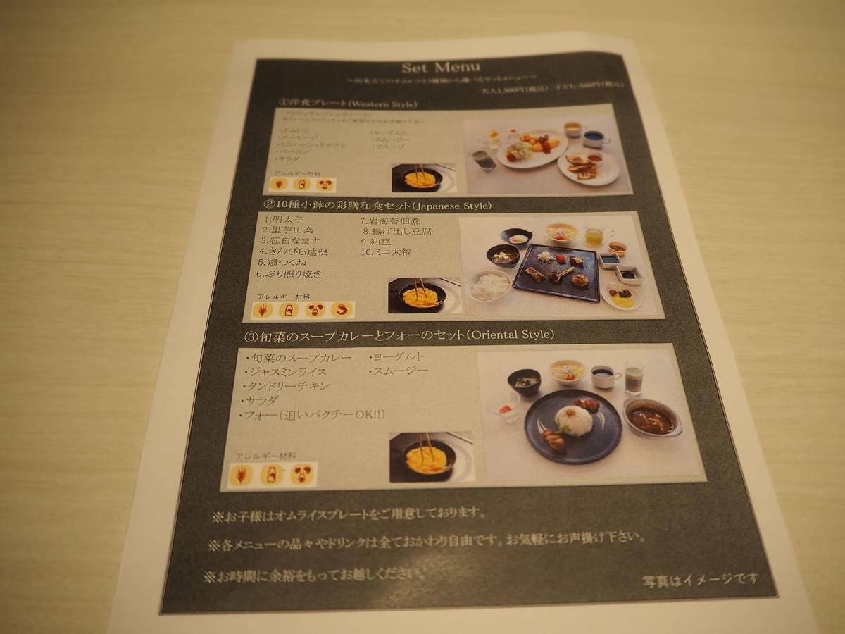 f:id:gawa67tabimaru:20210608184503j:plain