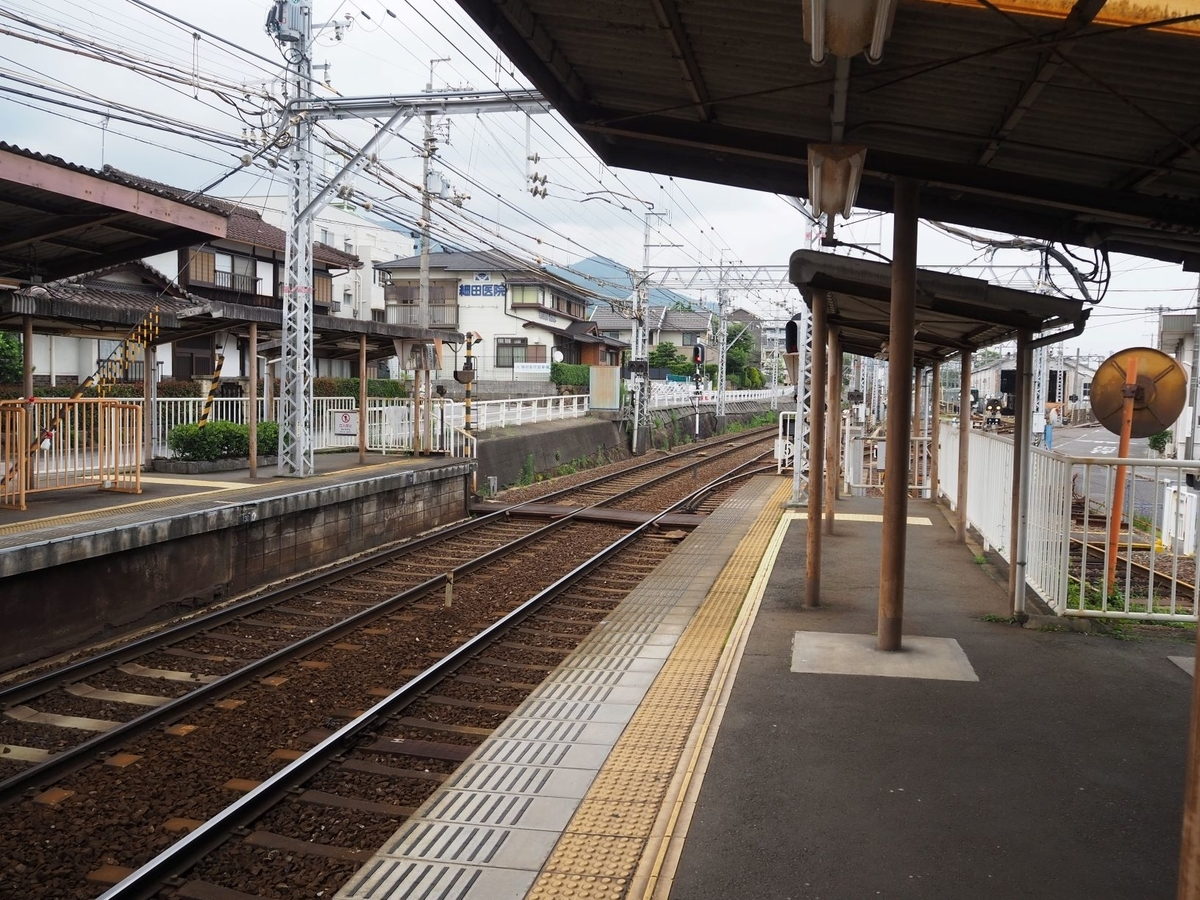 f:id:gawa67tabimaru:20210727135126j:plain
