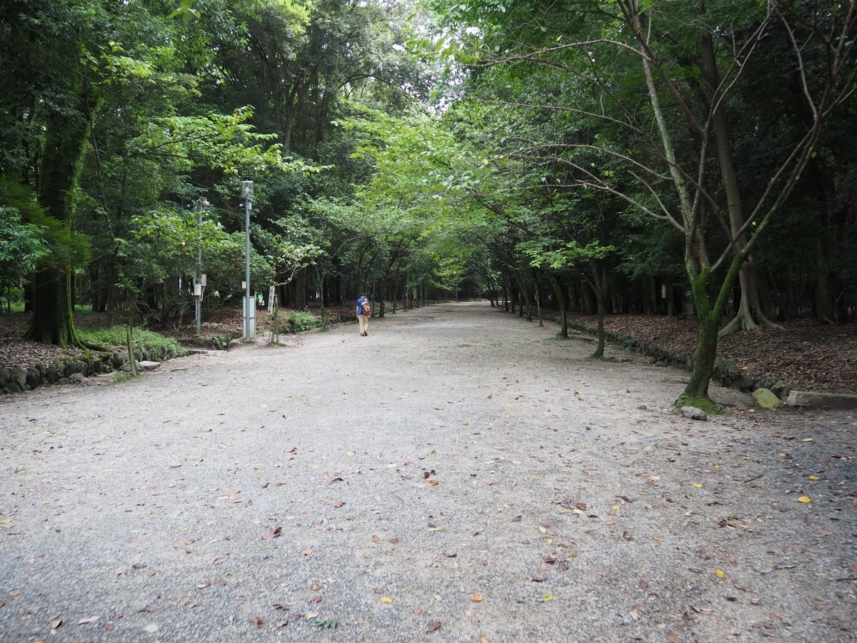 f:id:gawa67tabimaru:20210727142530j:plain