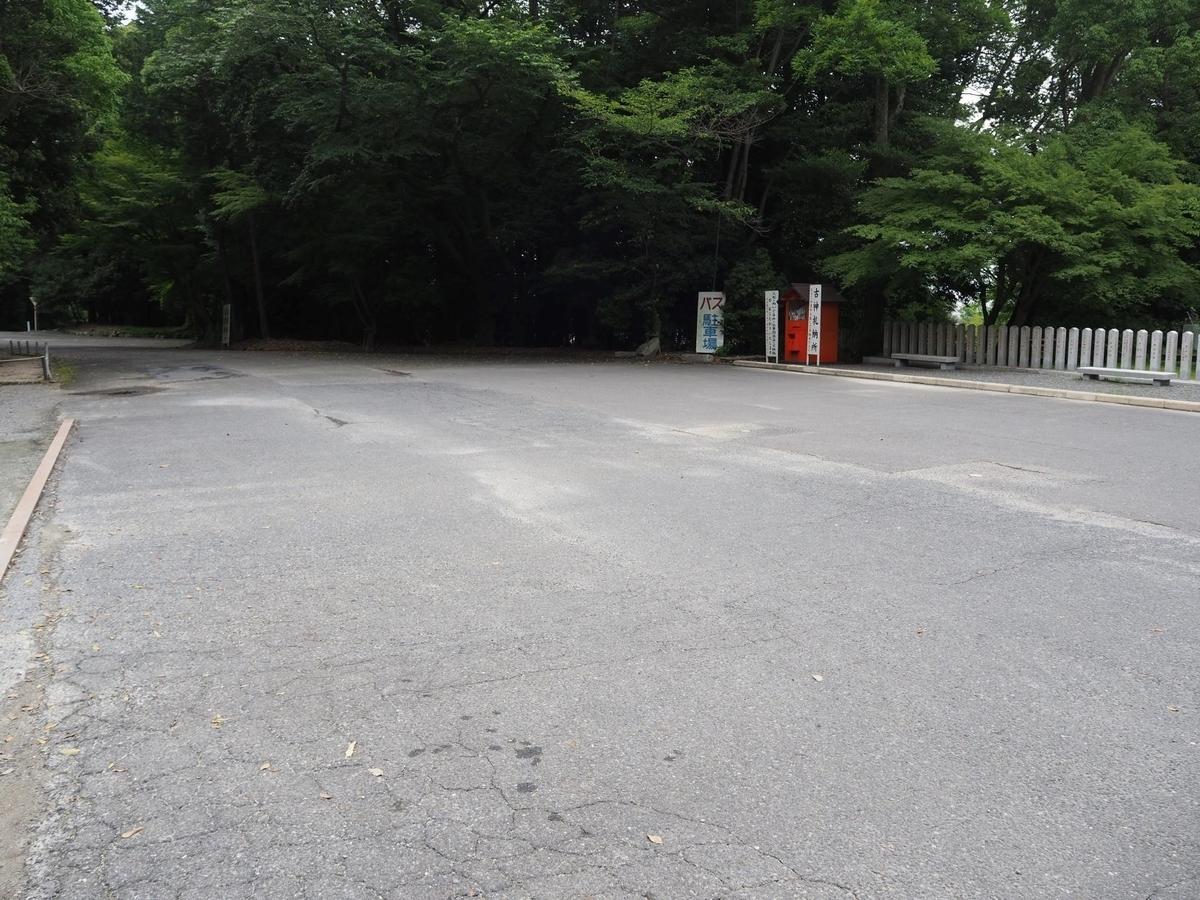 f:id:gawa67tabimaru:20210728115023j:plain