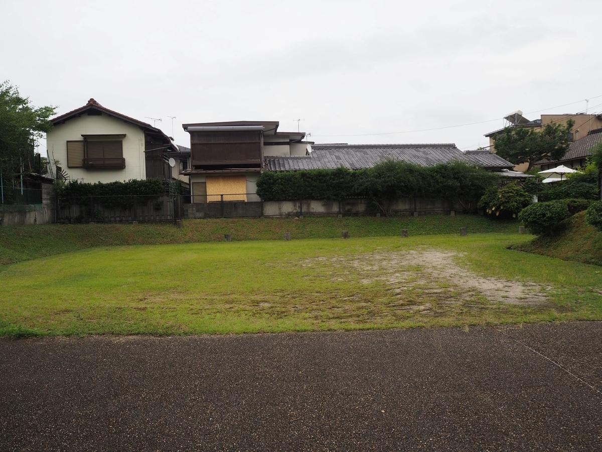 f:id:gawa67tabimaru:20210729134410j:plain