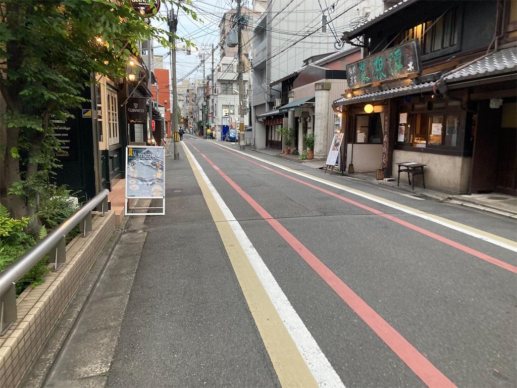 f:id:gawa67tabimaru:20210801115320j:image