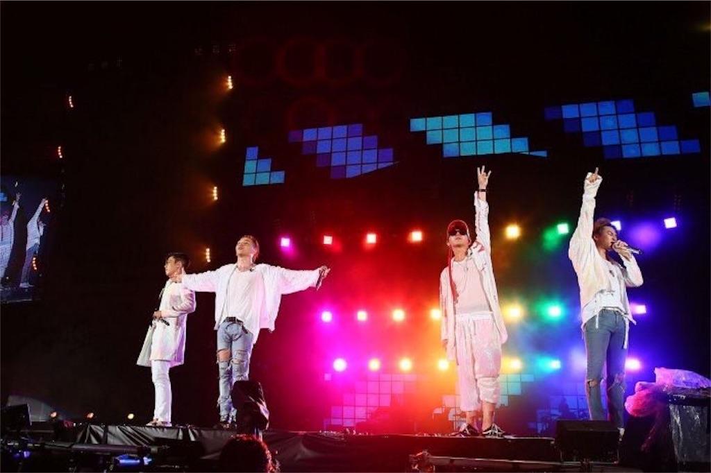 f:id:gayeong:20160828155727j:image